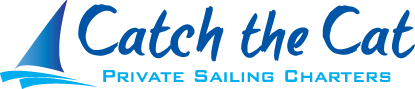 Catch the Cat Private Sailing Charters